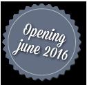 opening_june_2016